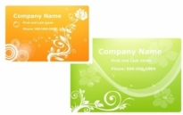 Free vector Vector banner  Business Vector Banners
