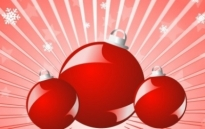 Free vector Vector Christmas  Christmas Vectors