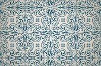 Free vector Vector background  classic pattern background 02 vector