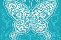 Free vector Vector background  classic pattern background 03 vector