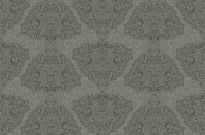 Free vector Vector background  classic pattern background 04 vector