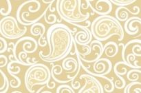 Free vector Vector background  classic pattern background 05 vector