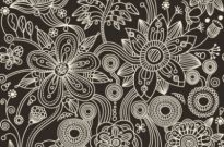 Free vector Vector background  classic pattern background 06 vector