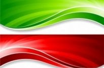 Free vector Vector banner  colorful banner banner04 vector