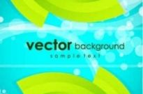 Free vector Vector background  Colorful graphics vector Background