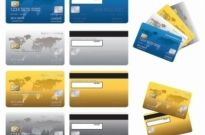 Free vector Vector misc  credit card
