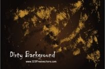 Free vector Vector background  Dirty Free Vector Background