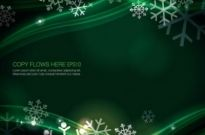 Free vector Vector background  dynamic glare background 05 vector
