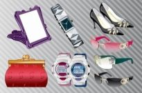 Free vector Vector misc  Fashion Accessories