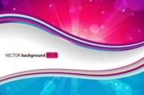 Free vector Vector background  fashion vector background
