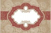 Free vector Vector background  fine pattern background 02 vector