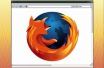 Free vector Vector misc  Firefox Logo Browser Graphics