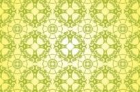 Free vector Vector floral  Floral Pattern Art
