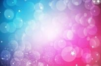 Free vector Vector background  Free Abstract Background Download