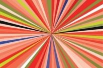 Free vector Vector misc  Free Colorful Burst Vector Illustration