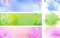 Free vector Vector background         Free Vector Backgrounds