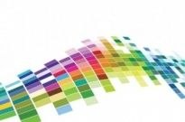 Free vector Vector pattern  Free Vector Colorful Mosaic Pattern Background