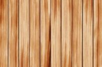 Free vector Vector background  Free Wood vector background