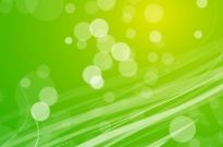 Free vector Vector abstract  Green Abstract Background Vector Illustration