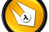 Free icon icons  Half Life 2 Capture the Flag 4