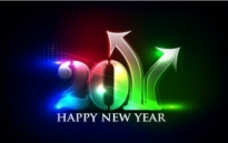 Free vector Vector misc  Happy new year 2011 eps Vector part02