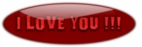 Free vector Vector clip art  I Love You 4