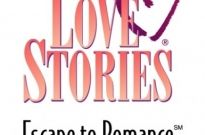 Free vector Vector logo  love stories 0
