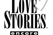 Free vector Vector logo  love stories