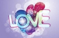 Free vector Vector background  Love Vector Vector Graphic