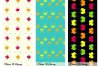 Free vector Vector background  lovely background series vector 7