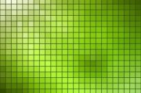 Free vector Vector background  mosaic background vector