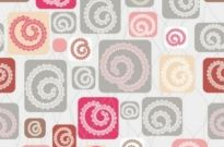 Free vector Vector background  pattern background 05 vector