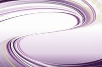 Free vector Vector background  Purple Background with Flowing Lines Vector