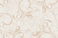 Free vector Vector background  Seamless Floral Pattern Background Vector Graphic
