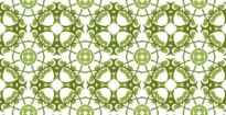 Free vector Vector floral  Seamless floral wallpaper