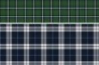 Free vector Vector background  Seamless plaid vector background