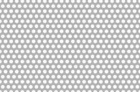 Free vector Vector pattern  Silver Mesh Pattern