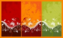 Free vector Vector misc  Spring Graphics