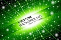 Free vector Vector background  starry background 03 vector