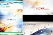 Free vector Vector background  symphony of the background vector