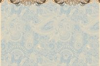 Free vector Vector background  the retro classic pattern background 02 vector