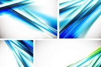 Free vector Vector background  the trend of light background 01 vector