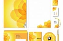 Free vector Vector misc  the trend of packaging cover design 01 vector