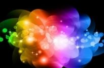 Free vector Vector abstract  Vector Abstract Background Artwork