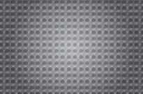 Free vector Vector background  vector metal background