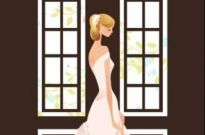 Free vector Vector misc  Wedding Vector Graphic 7