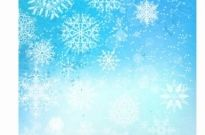 Free vector Vector background  Winter Grunge Background