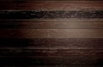 Free vector Vector background  wood background pattern