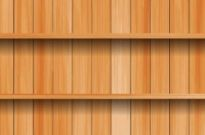 Free vector Vector background  Wood background Texture