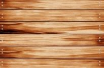 Free vector Vector background  Wood Background vector EPS